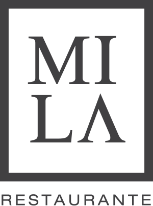 Mila Restaurante